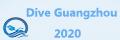 Dive Guangzhou 2020