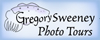 Gregory Sweeney Photo Tours