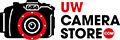 UW Camera Store