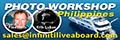 Infiniti Live Aboard