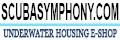 ScubaSymphony