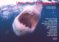 UwP16 cover