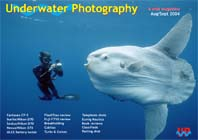 UwP20 cover