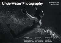 UwP22 cover