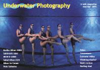 UwP23 cover