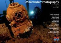 UwP34 cover