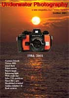 UwP2 cover