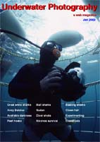 UwP4 cover