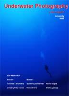UwP7 cover