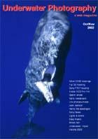 UwP9 cover